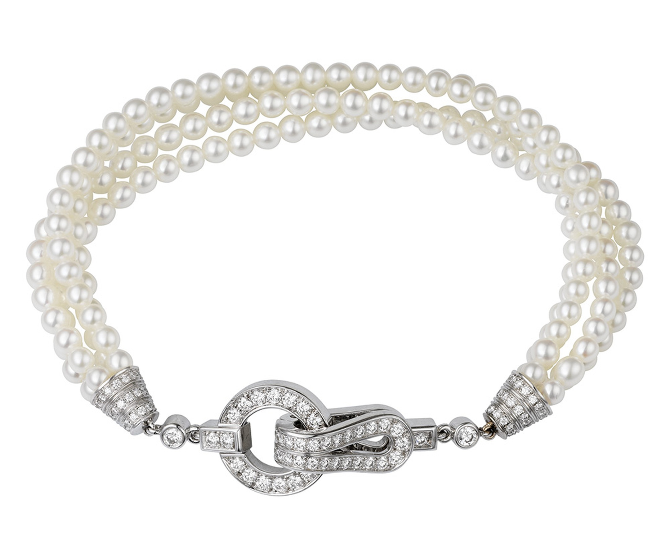 Cartierpearlbracelet