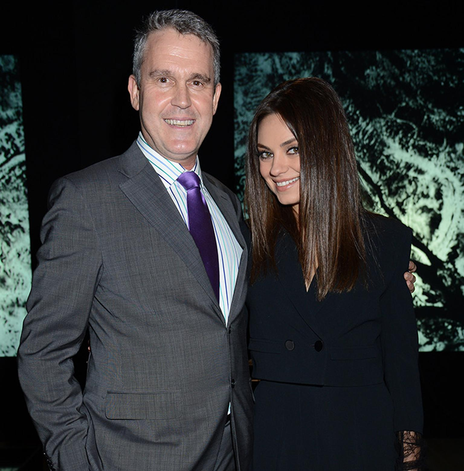 Gemfields-London-Launch-Ian-Harebottle-CEO-of-Gemfields-with-Mila-Kunis-March-2013.jpg