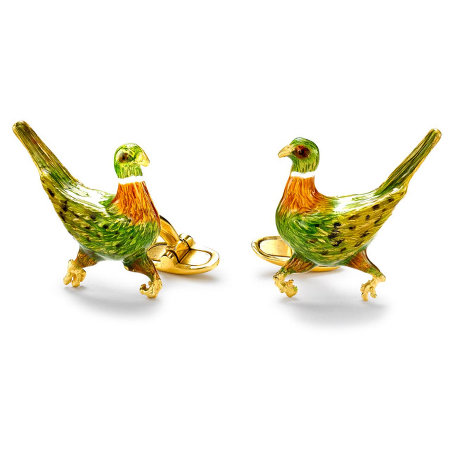 Kiki-Mc-Grouse-Cufflinks-Main