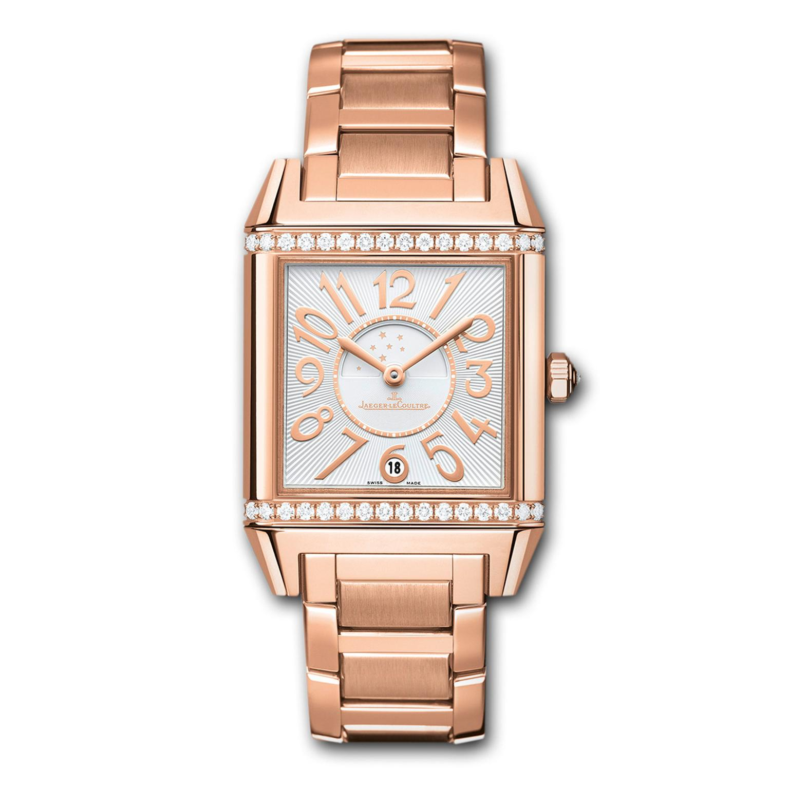 Jaeger-LeCoultre-Rose-Gold-Squadra-zoom
