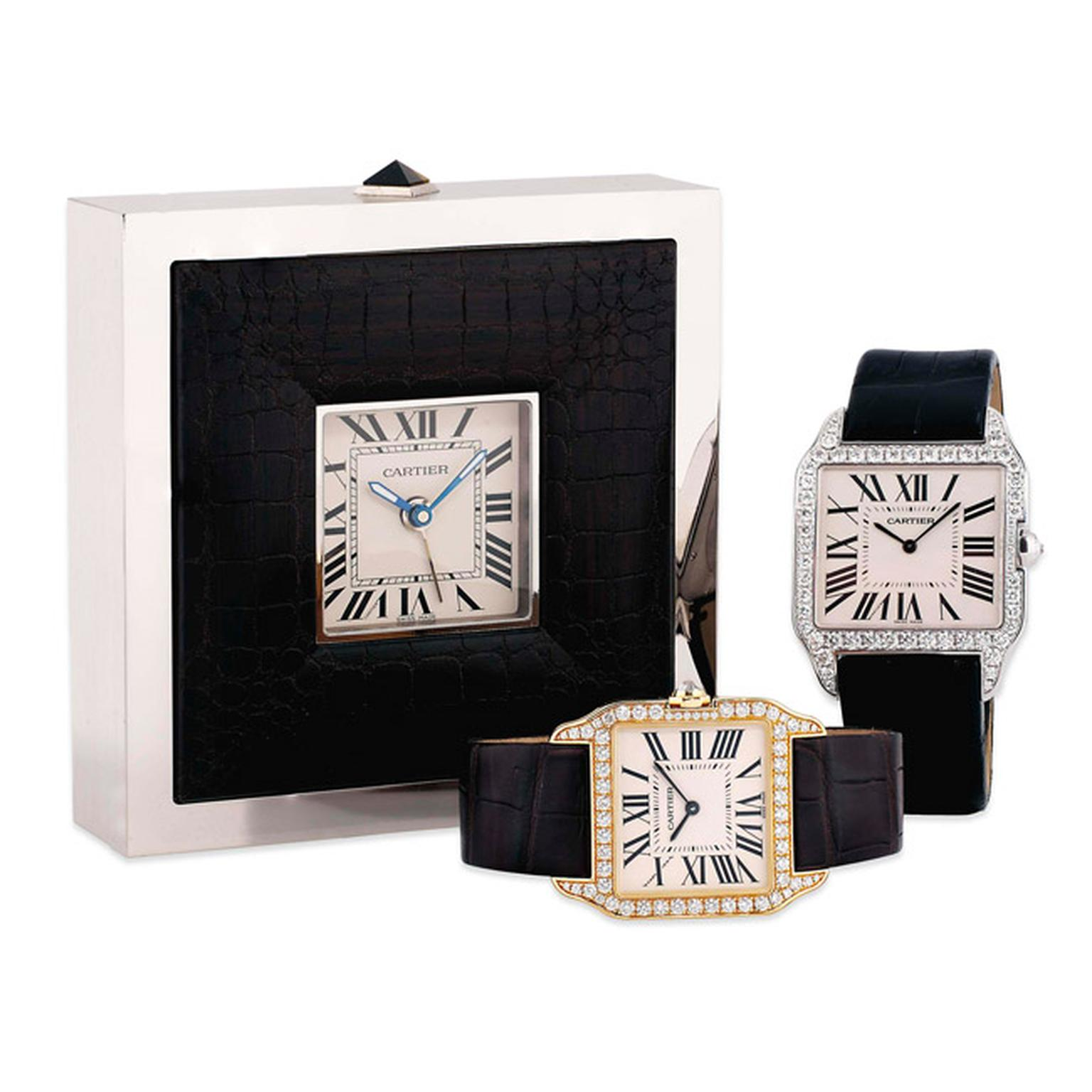 Christies-Cartier-Watches-Main