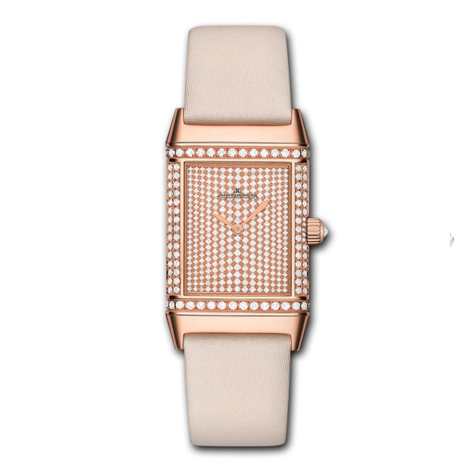 Jaeger-LeCoultre-Reverso-Diamonds-Main