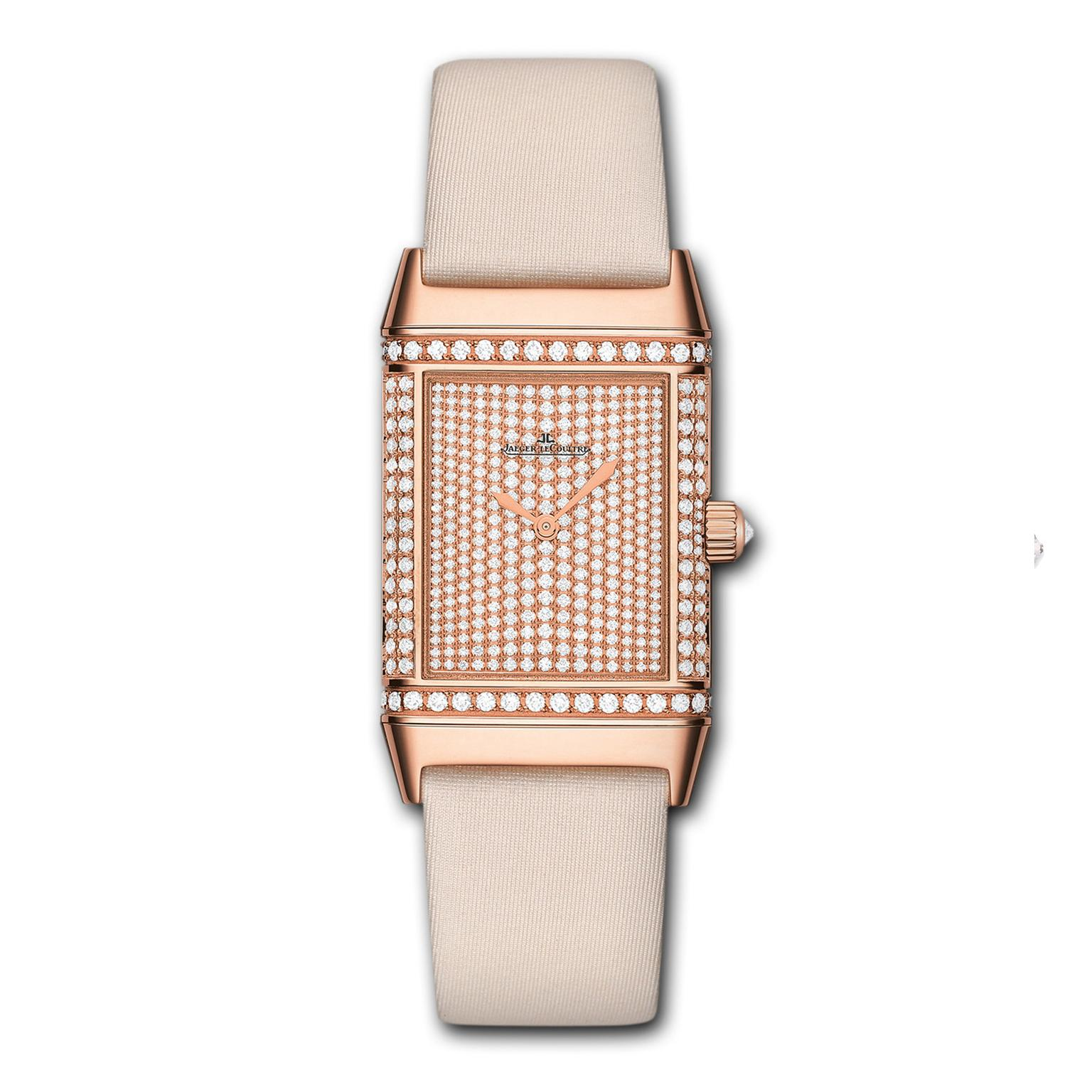 Jaeger-LeCoultre-Reverso-Diamonds-Zoom