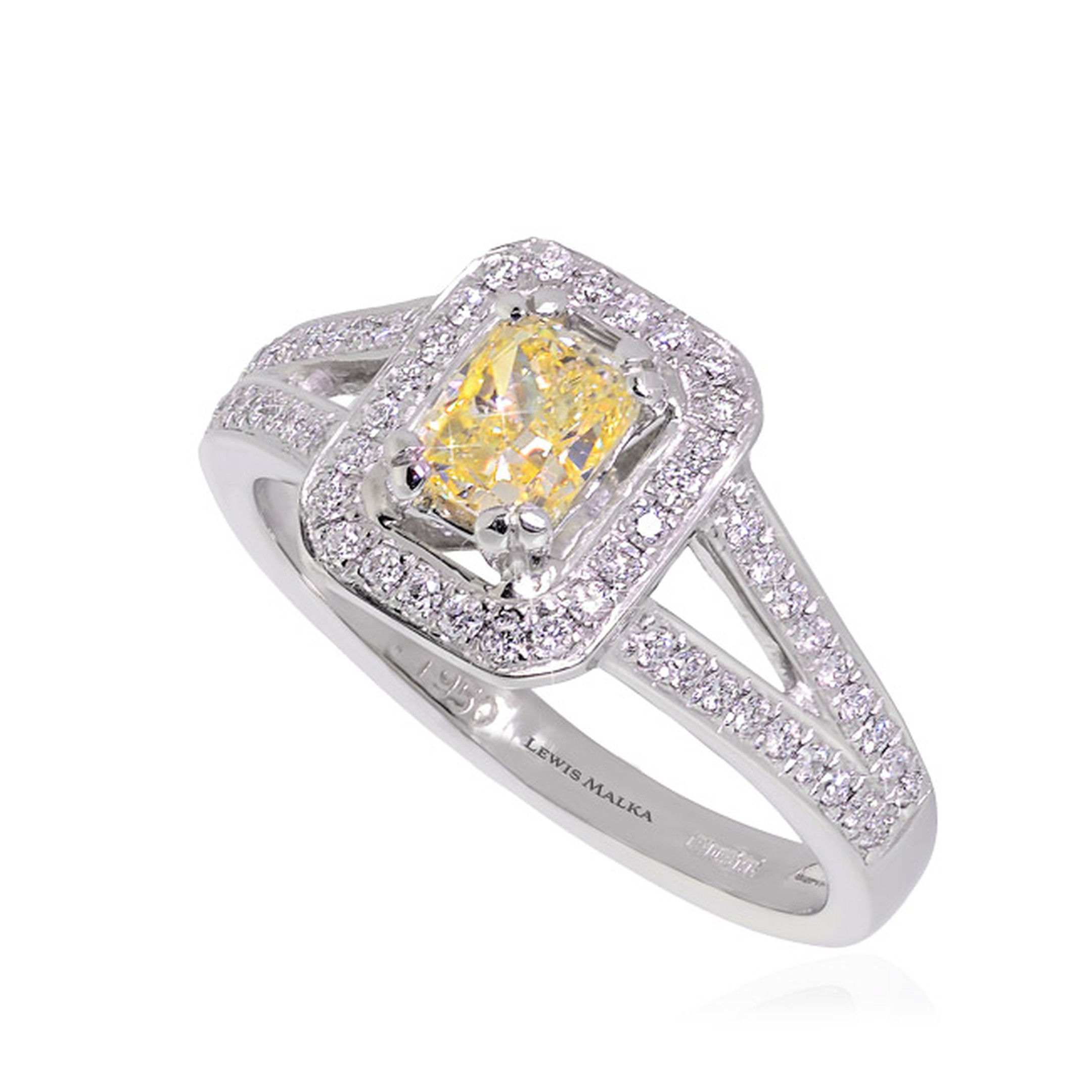Lewis-Malka-Yellow-Diamond-Ring-Main