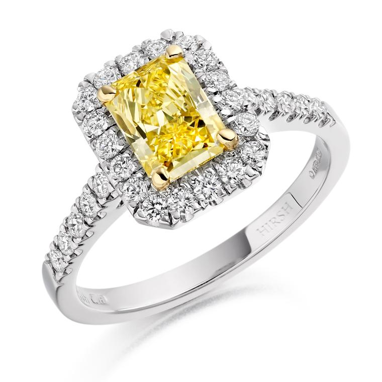 Hirsh-Yellow-Diamond-Halo-Zoom