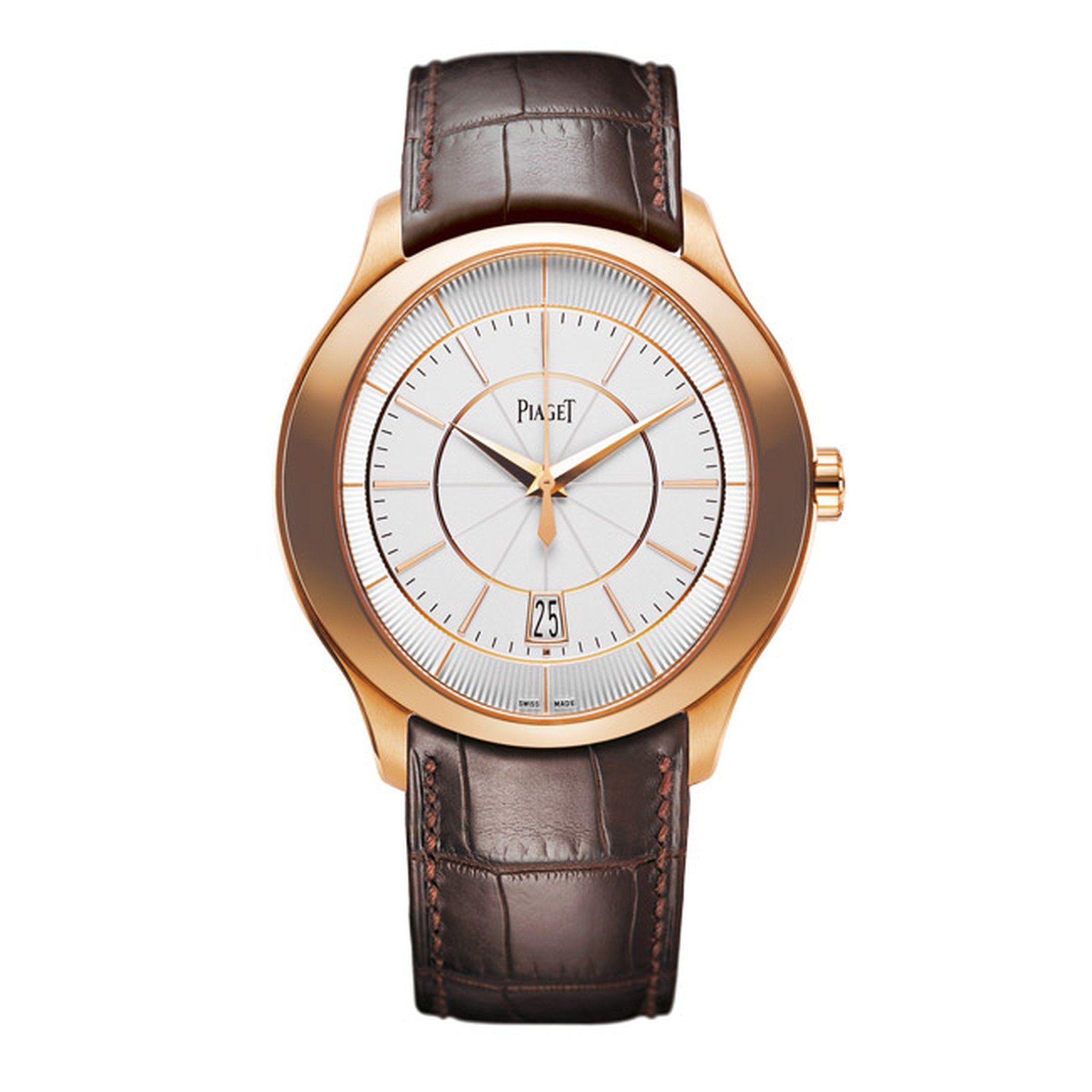 Piaget-Governeur-Watch-Main