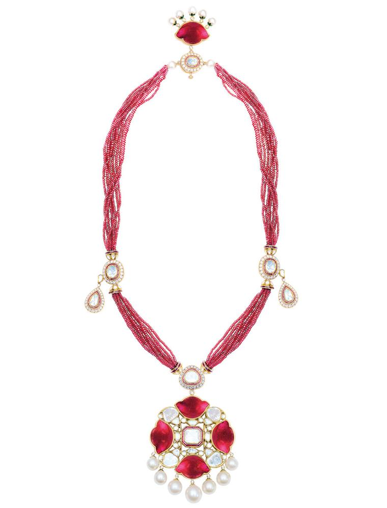 Gemfields-Amrapali-necklace-CMYK
