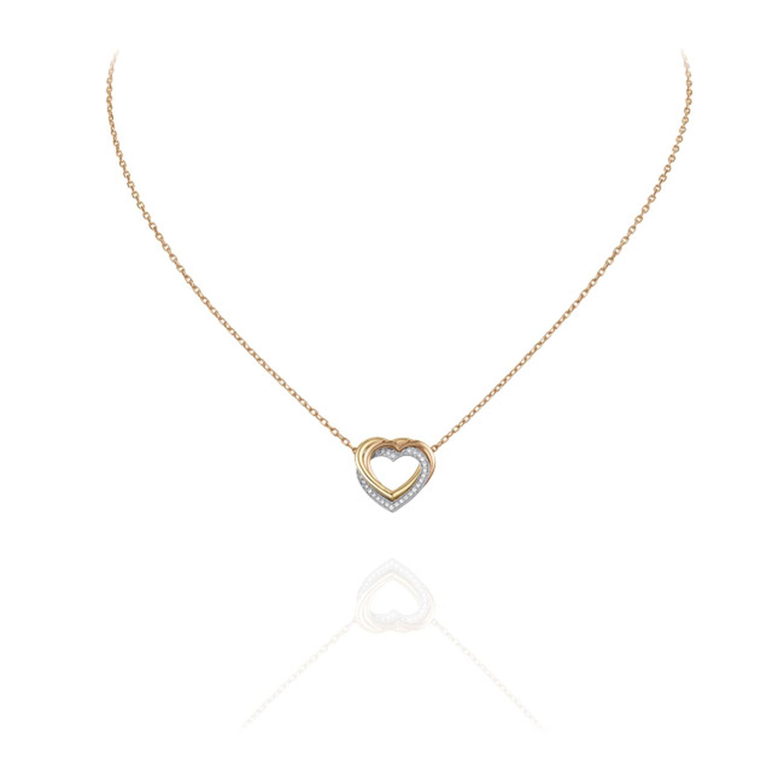 Cartier-Love-Necklace-Main