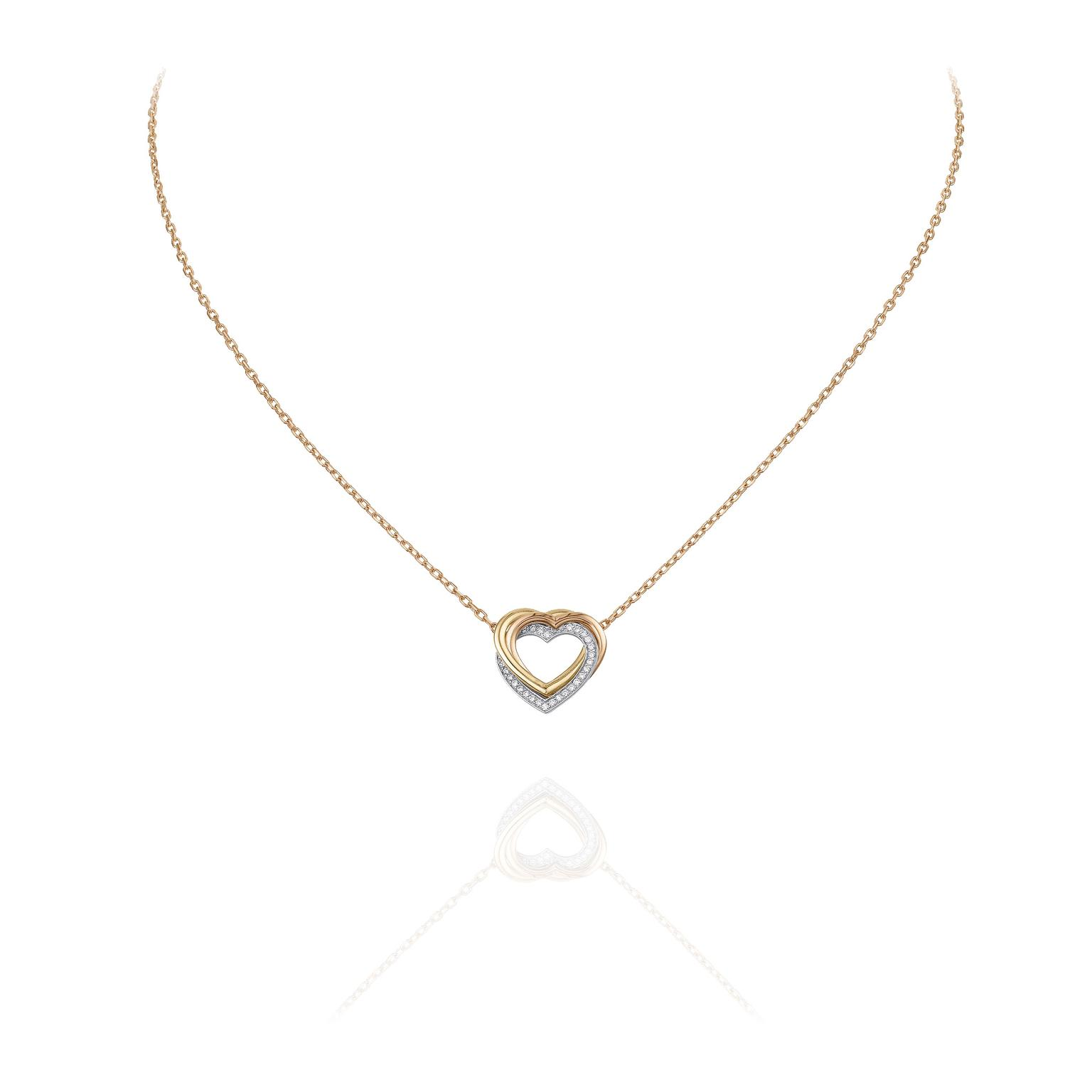 Cartier-Love-Necklace-Zoom