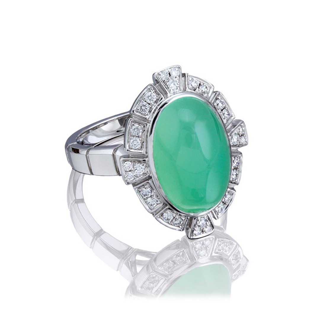 Boodles-Keystone-Coctail-Ring-Main