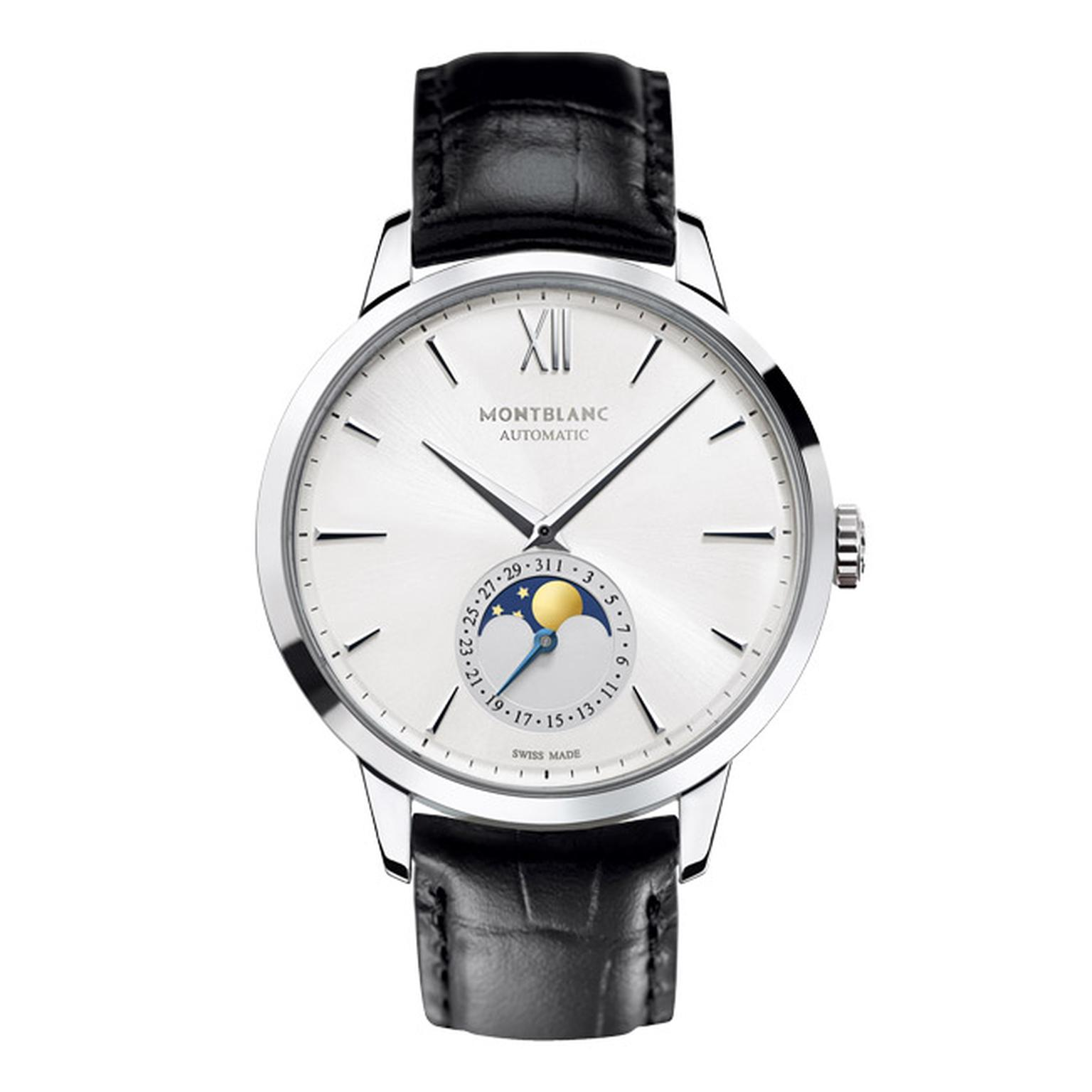 Montblanc-Heritage-Moonphase-watch-Main