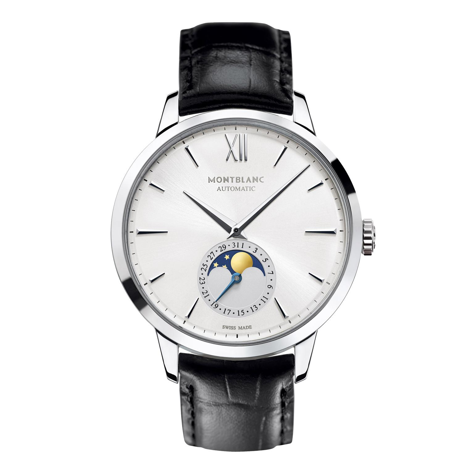 Montblanc-Heritage-Moonphase-watch-Zoom