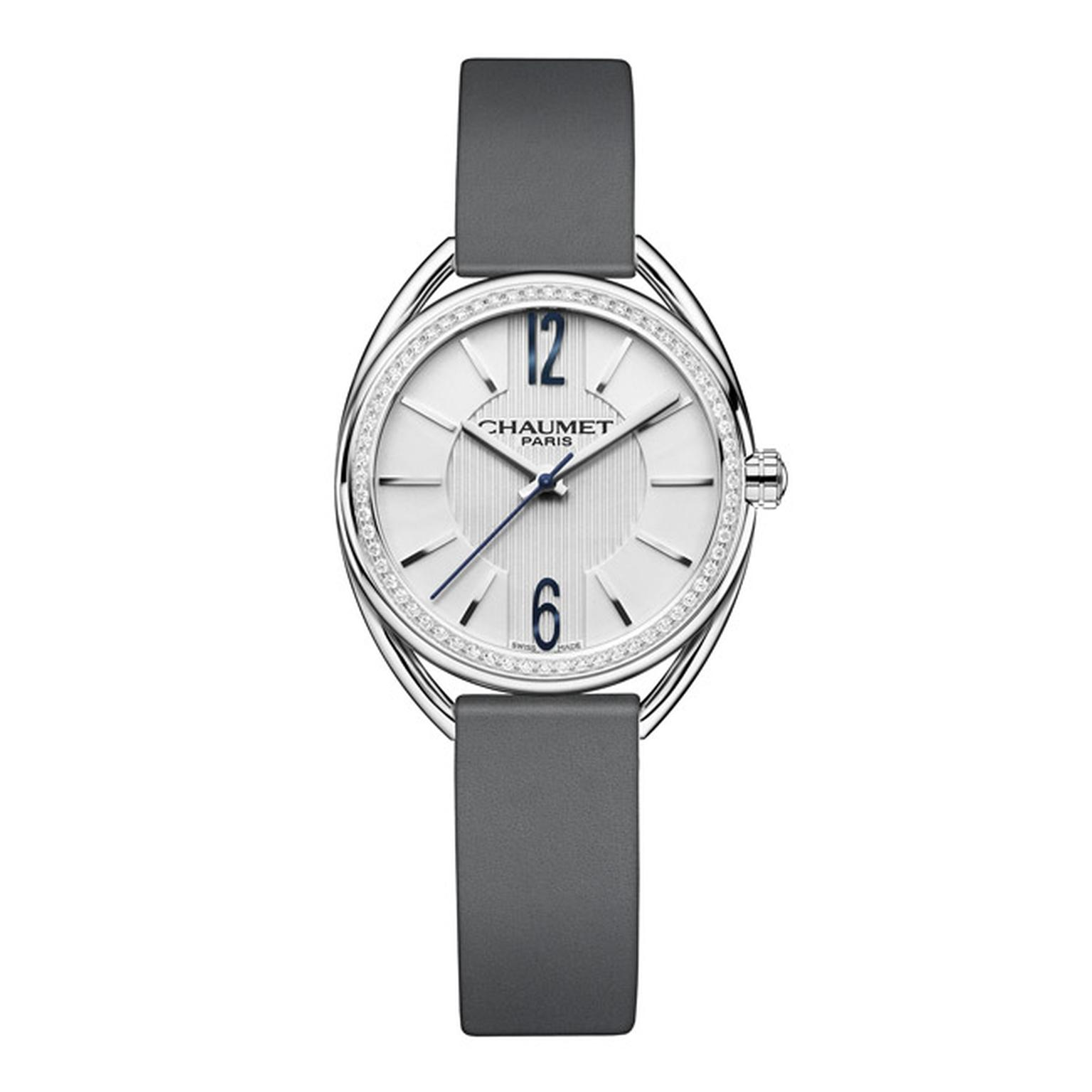 Chaumet-Liens-Watch-Main