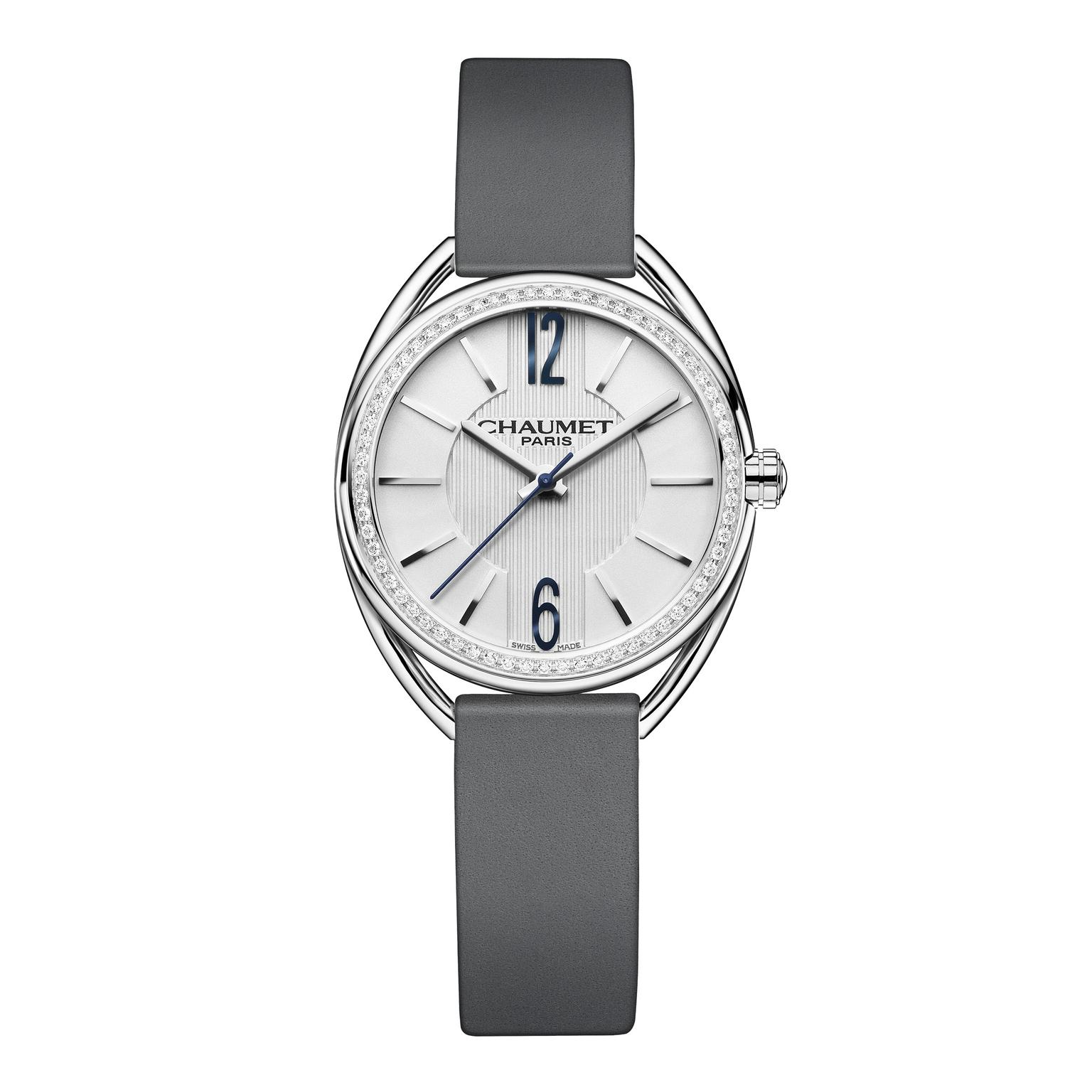 Chaumet-Liens-Watch-Zoom