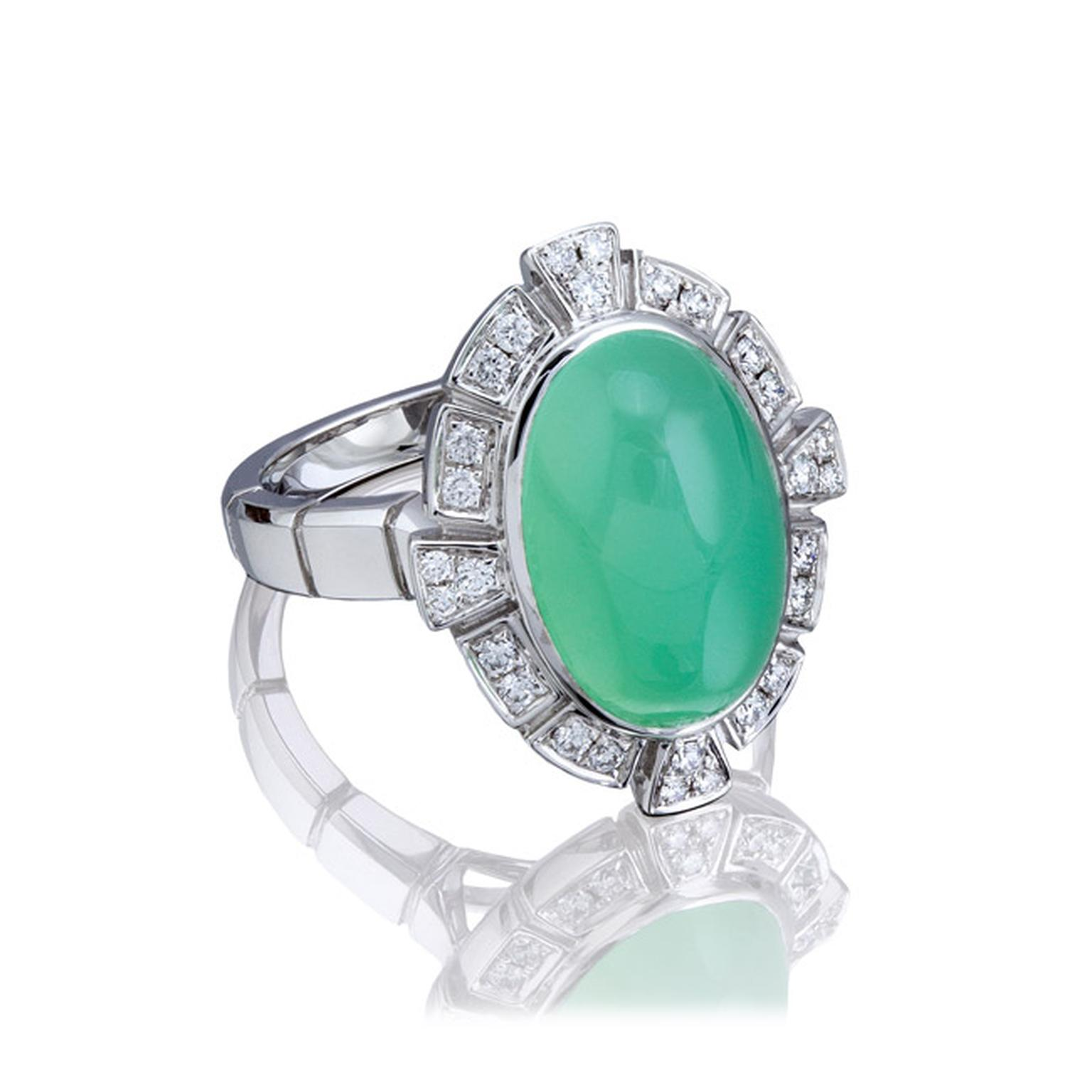 Boodles-Keystone-cocktail-ring-Main