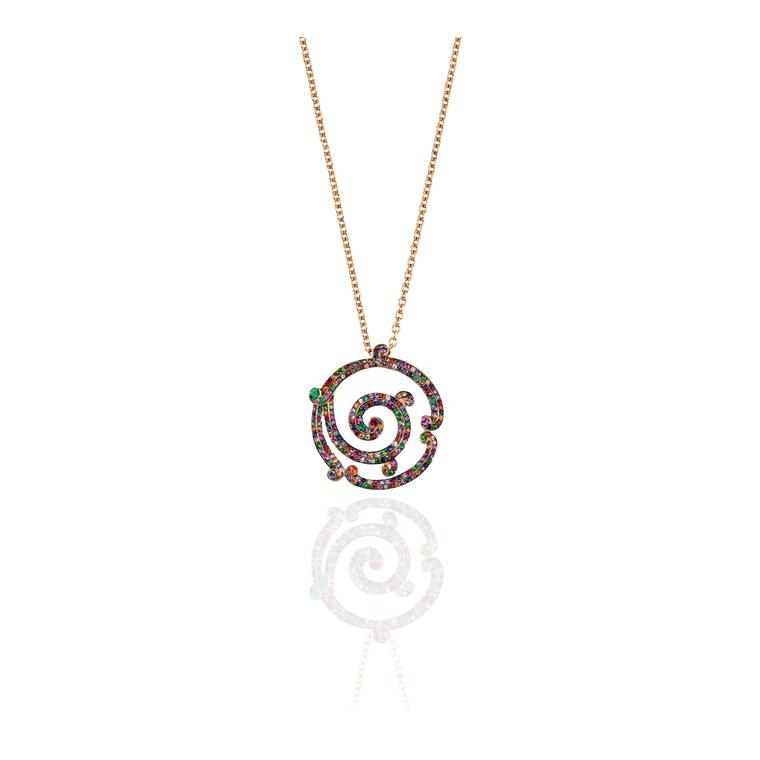 Faberge-Rococo-Lace-Multi-Necklace-zoom