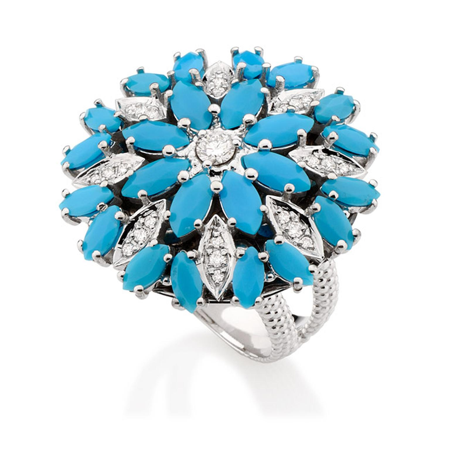 Carla-Amorim-Aquario-Ring-Main