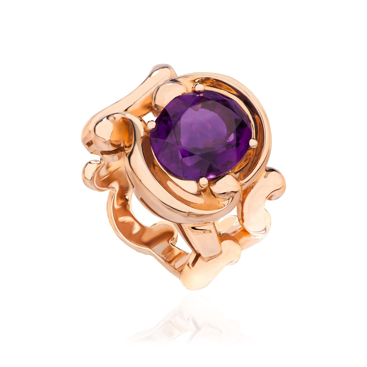 Faberge-Rococo-amethyst-ring-zoom