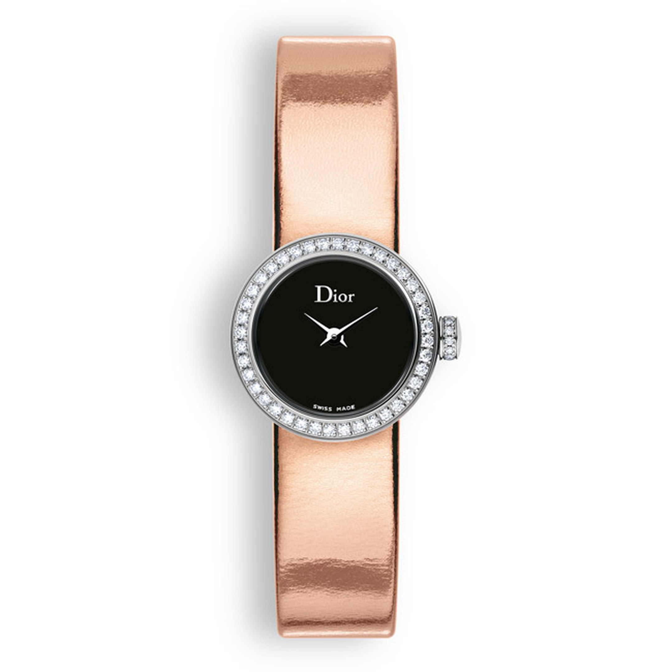Mini-D-Dior-Metalic-Watch-Main
