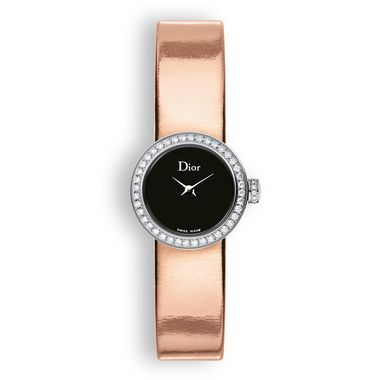 Mini-D-Dior-Metalic-Watch-Zoom