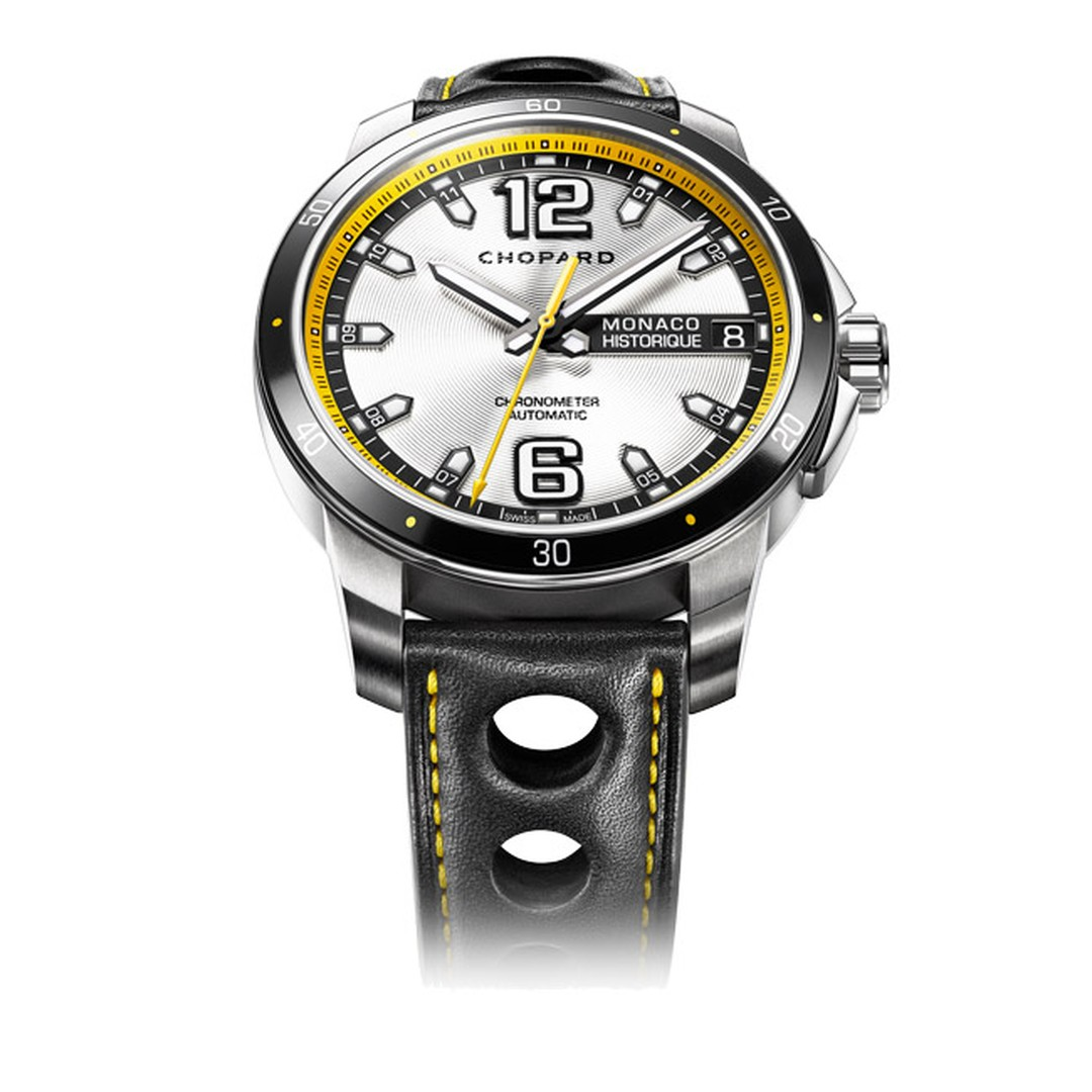 Chopard-GPHM-Watch-Main