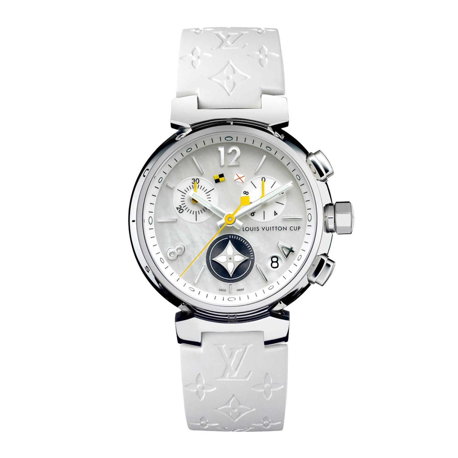 Louis-Vuitton-Tamour-lovely-Cup-Chrono-Zoom