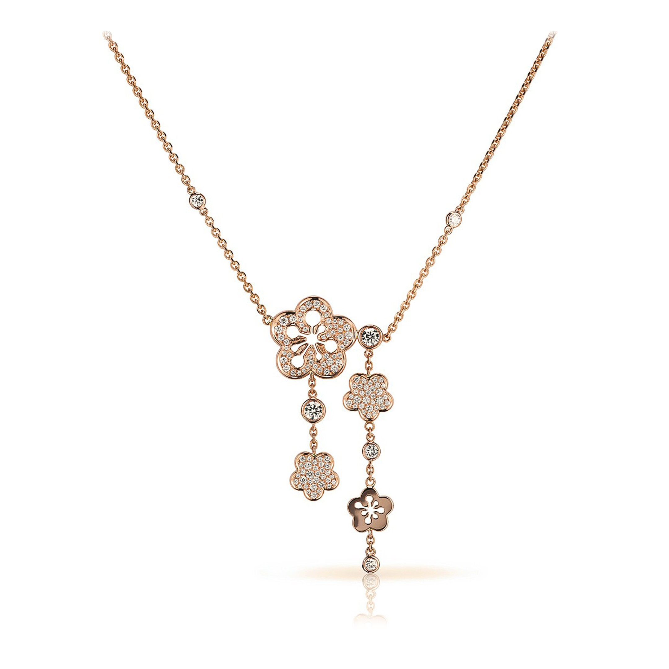 Boodles-Blossom-Necklace-zoom