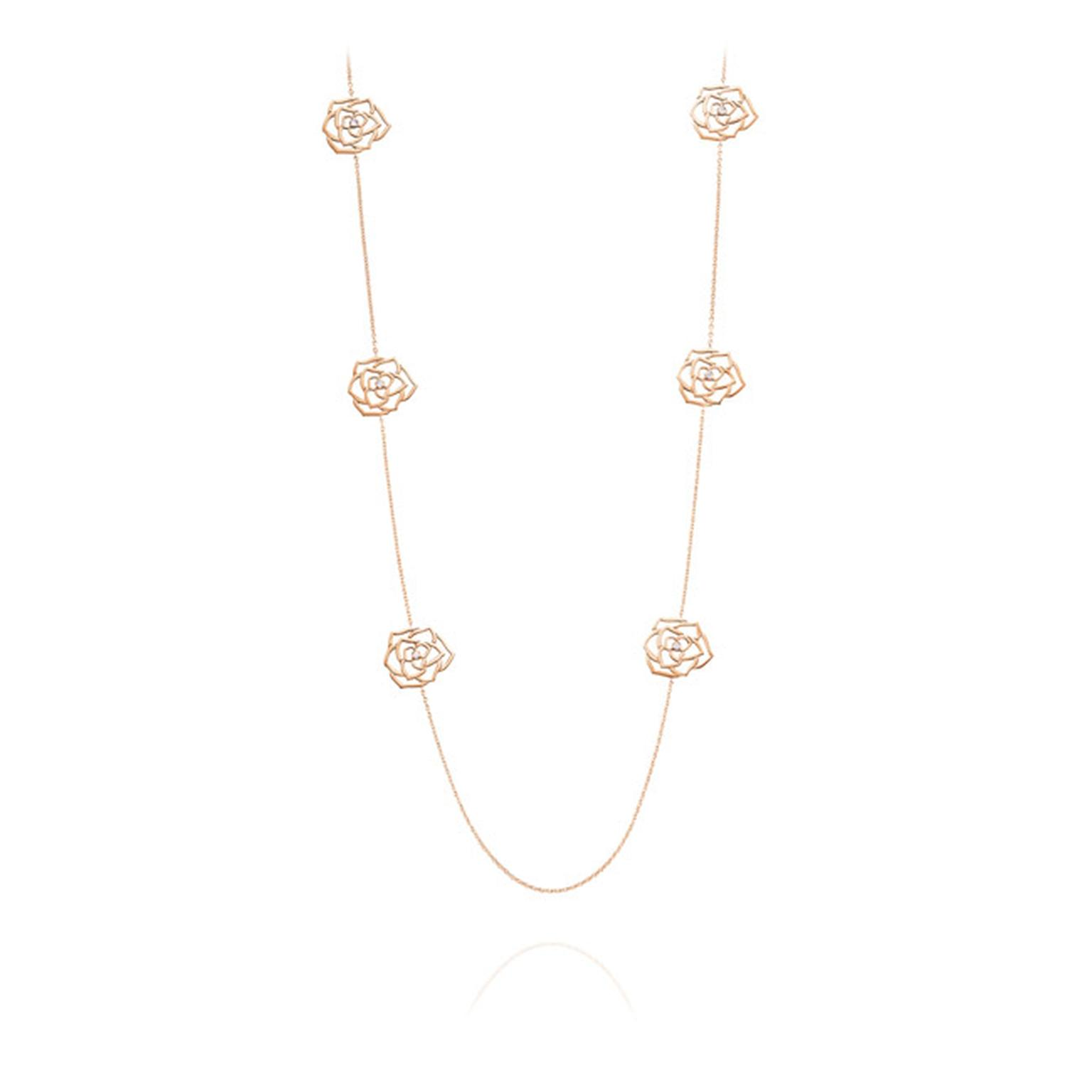 Piaget-Rose-Necklace-Main