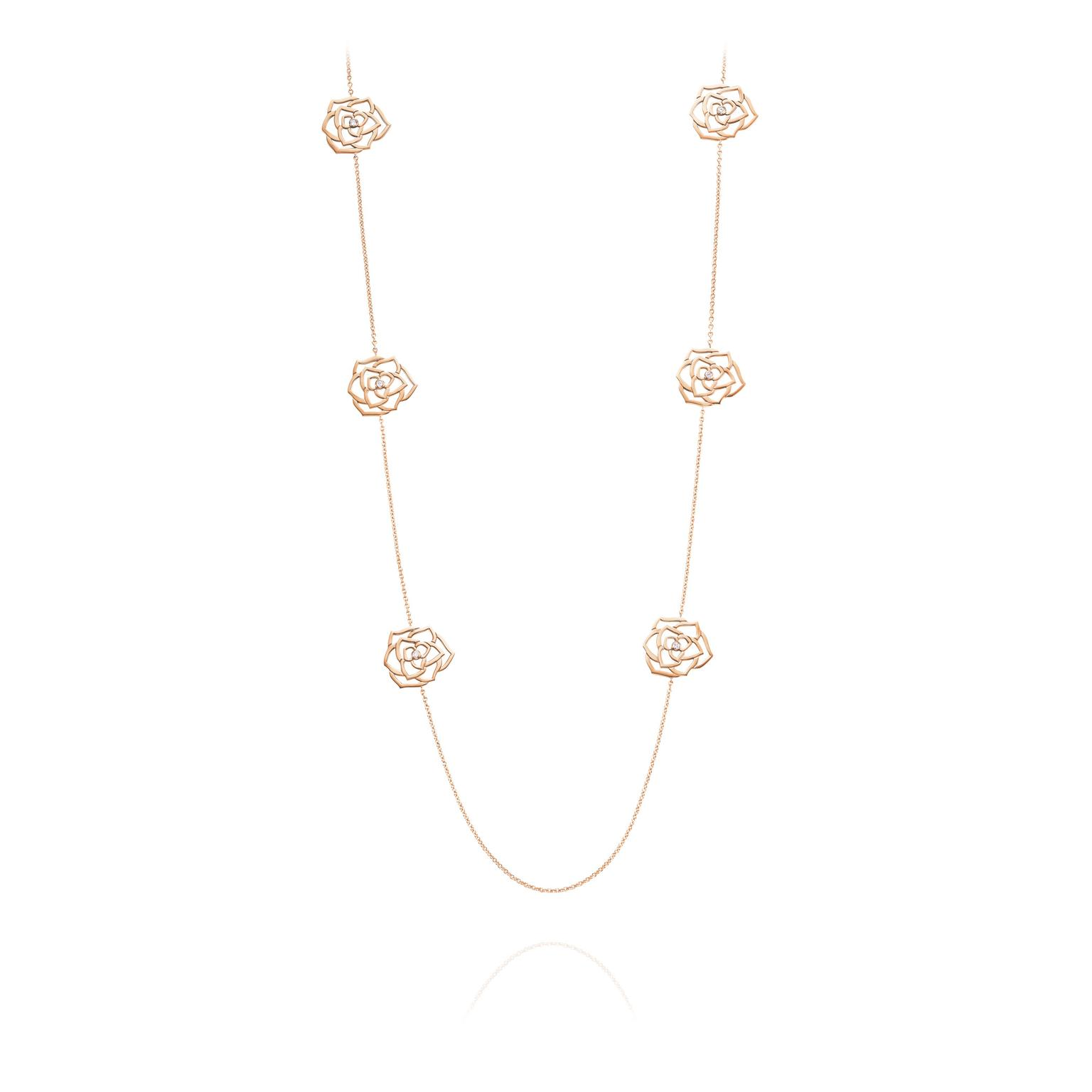Piaget-Rose-Necklace-Zoom