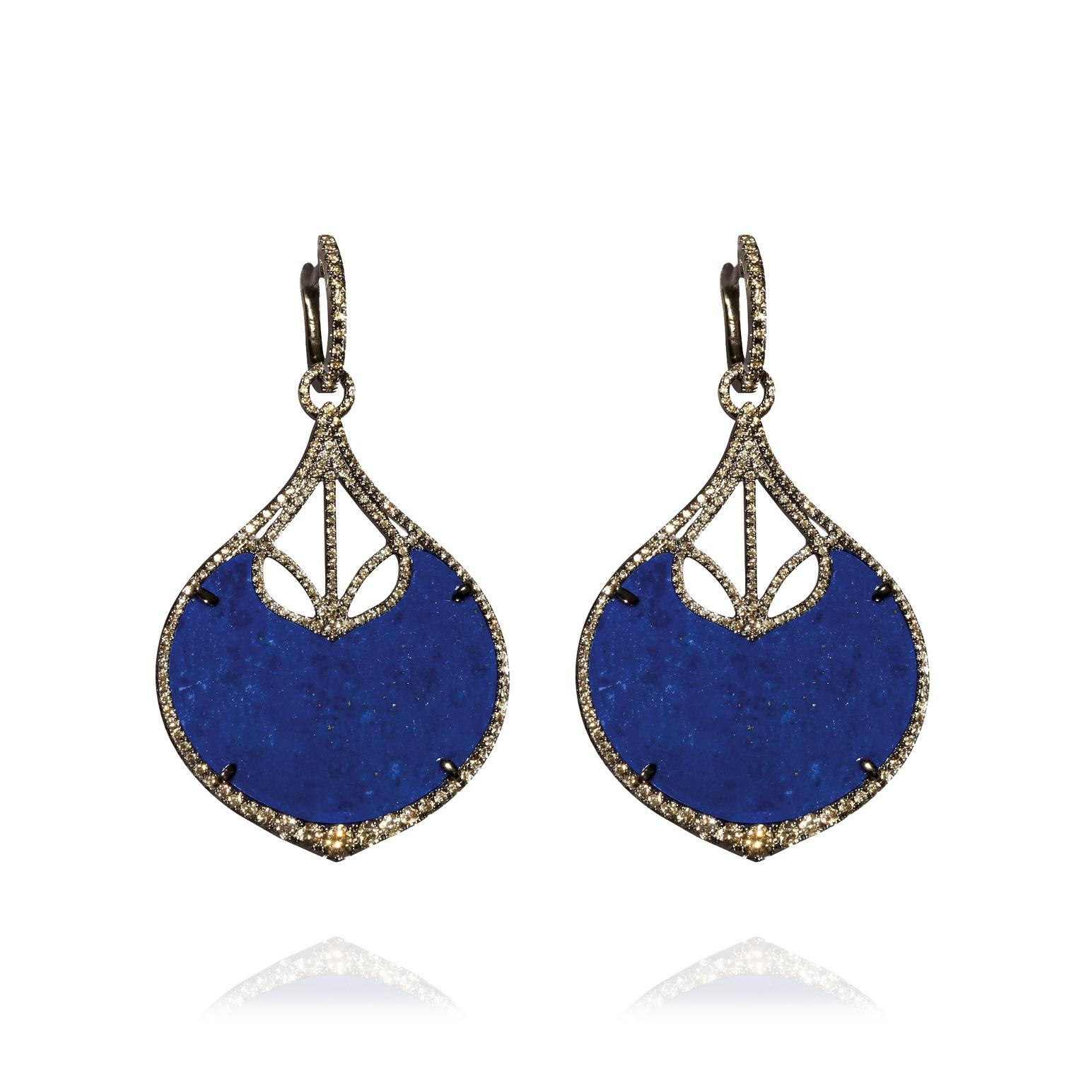 Annoushka-Cloud-Nine-Nocturnal-earrings-Zoom