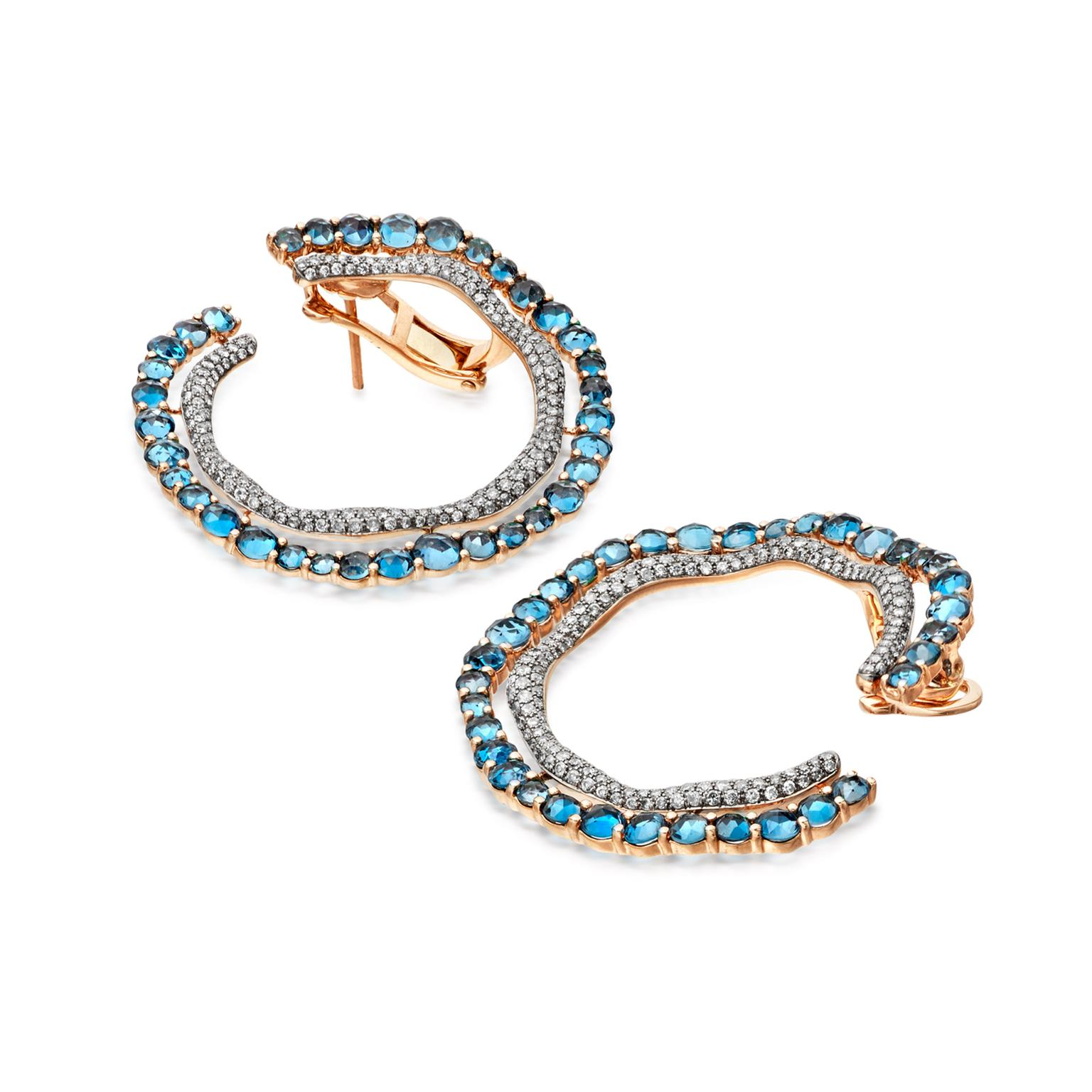 Astley-Clarke-Blue-Topaz-Fao-Earrings-Zoom
