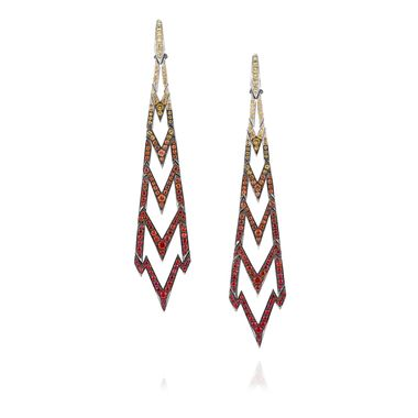 S-Webster-Lady-Stardust-Earrings-Zoom