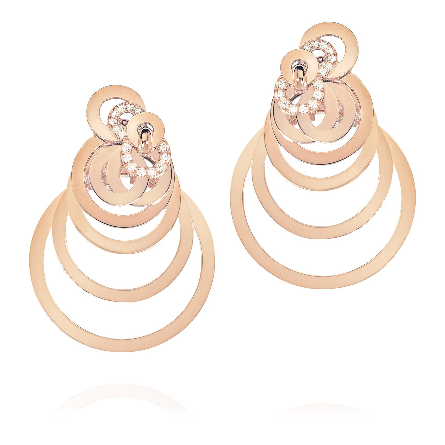 de-Gris-gypsy-earrings-zoom