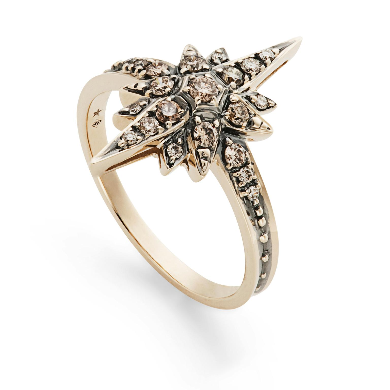 H.Stern-Star-diamond-ring-Zoom