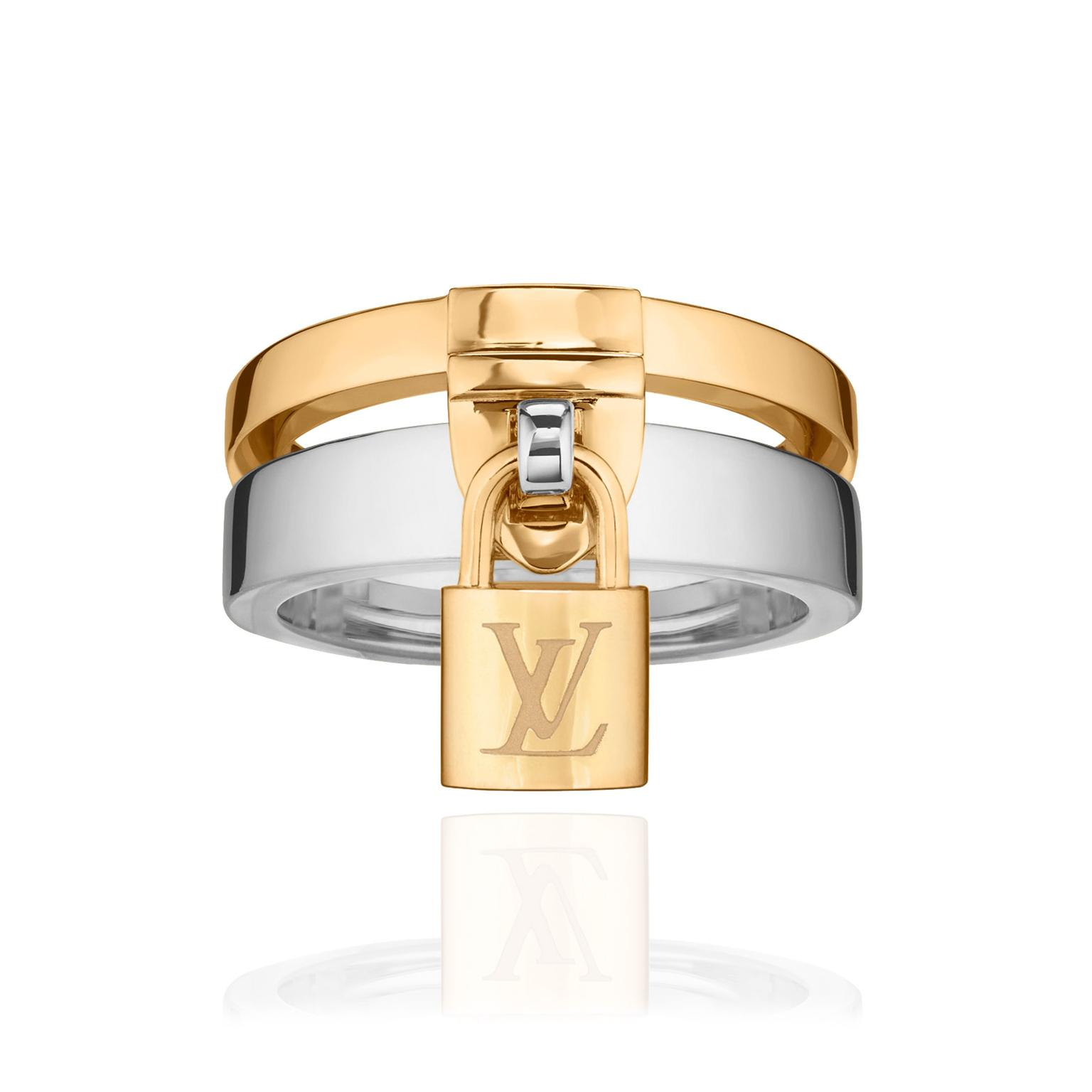 LV-Lockit-ring-Zoom