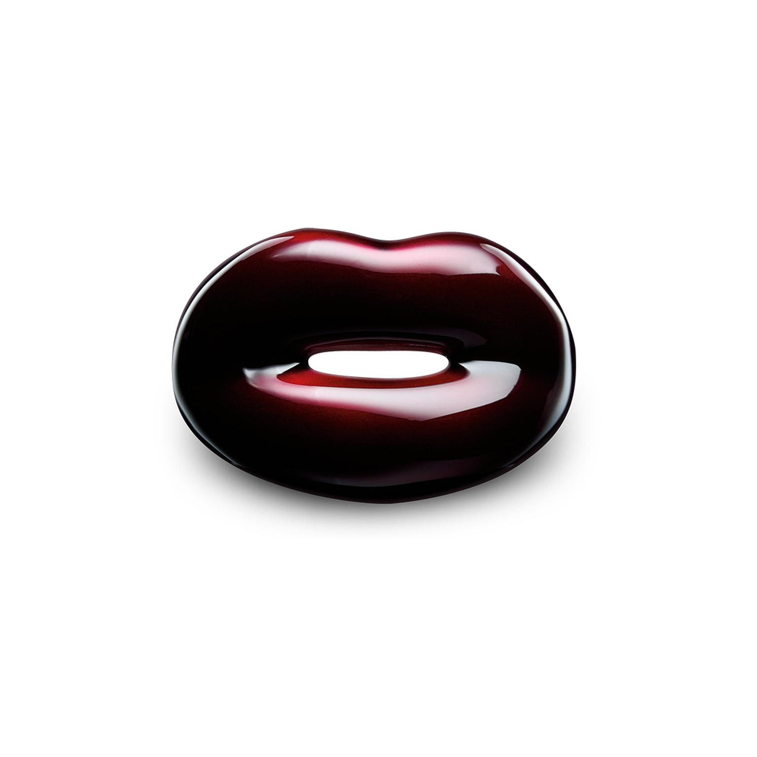 Solange-Hot-Lips-Cherry-Ring-Zoom