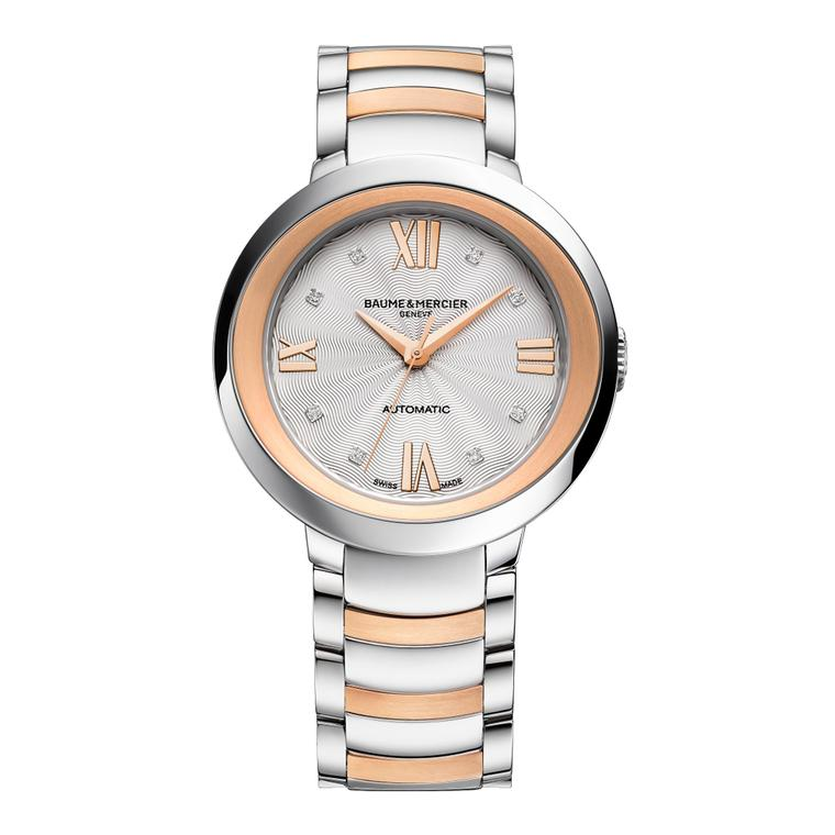 Baume-Mercier-Promesse-Watch-Zoom