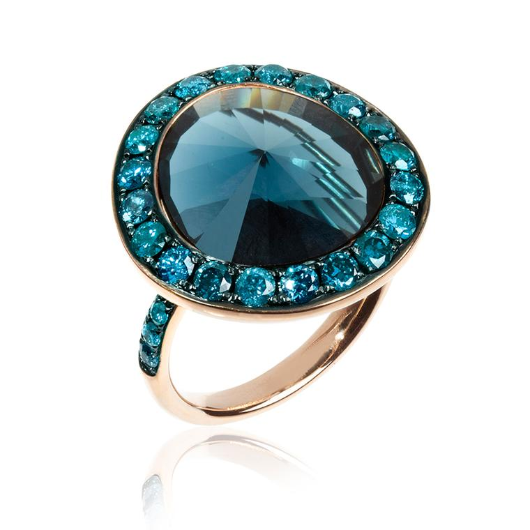 Annoushka-Dust-Diamond-Ring-Zoom