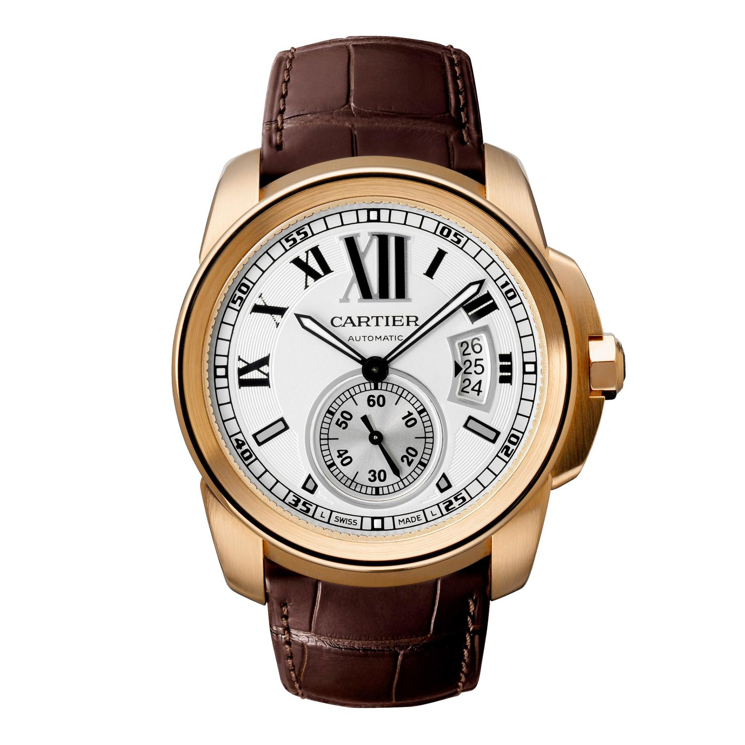 Calibre-de-Cartier-Pink-Gold-zoom