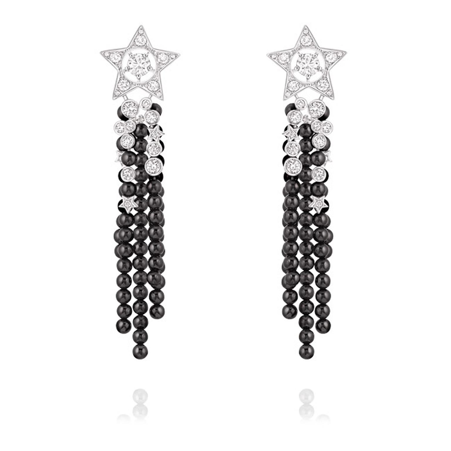 Chanel-Comete-Earrings-Main