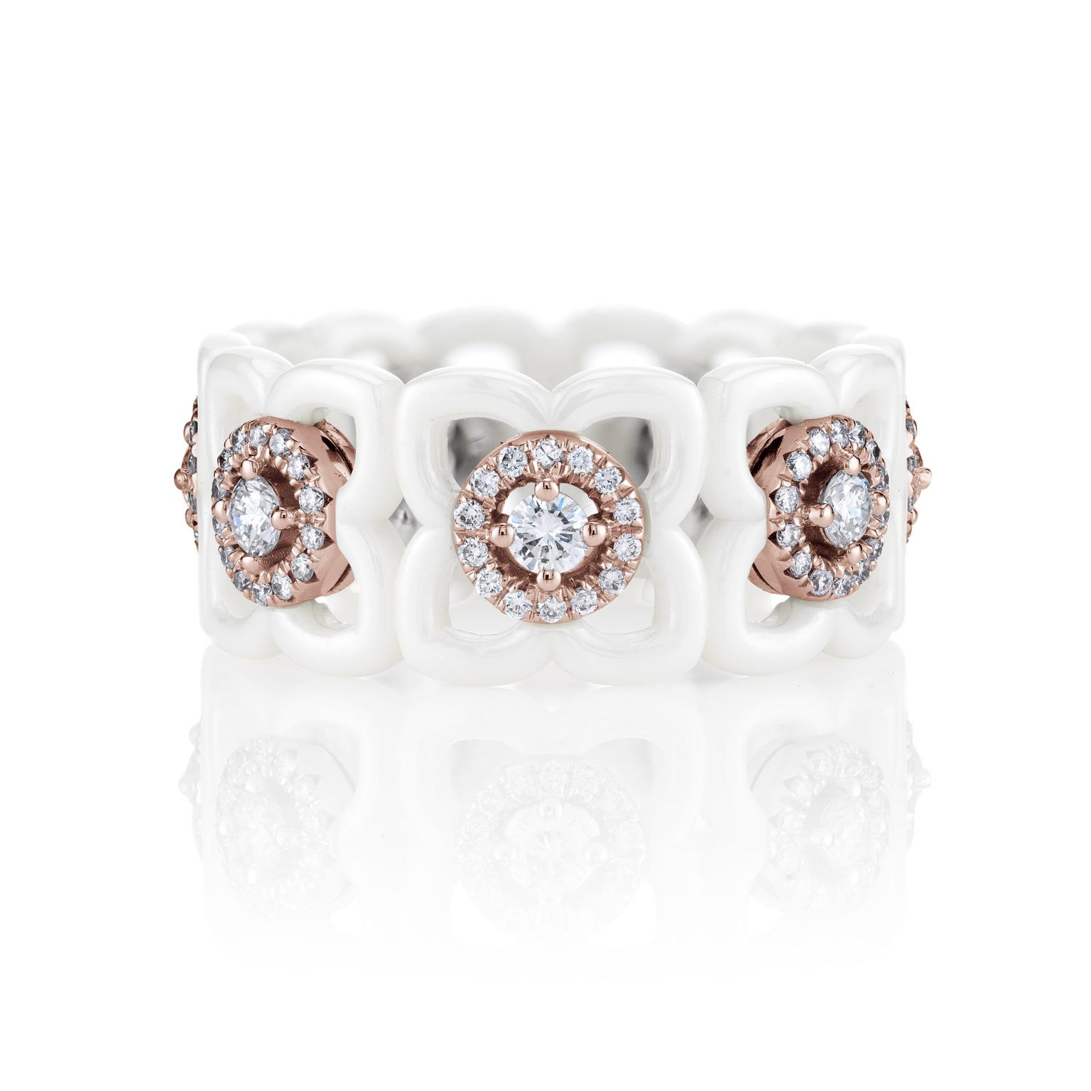 DeBeers-Enchanted-Lotus-Ring-zoom