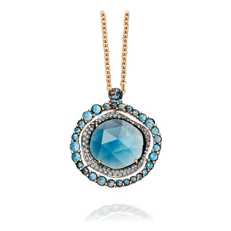 Astley-Clarke-Fao-Topaz-Necklace-Zoom