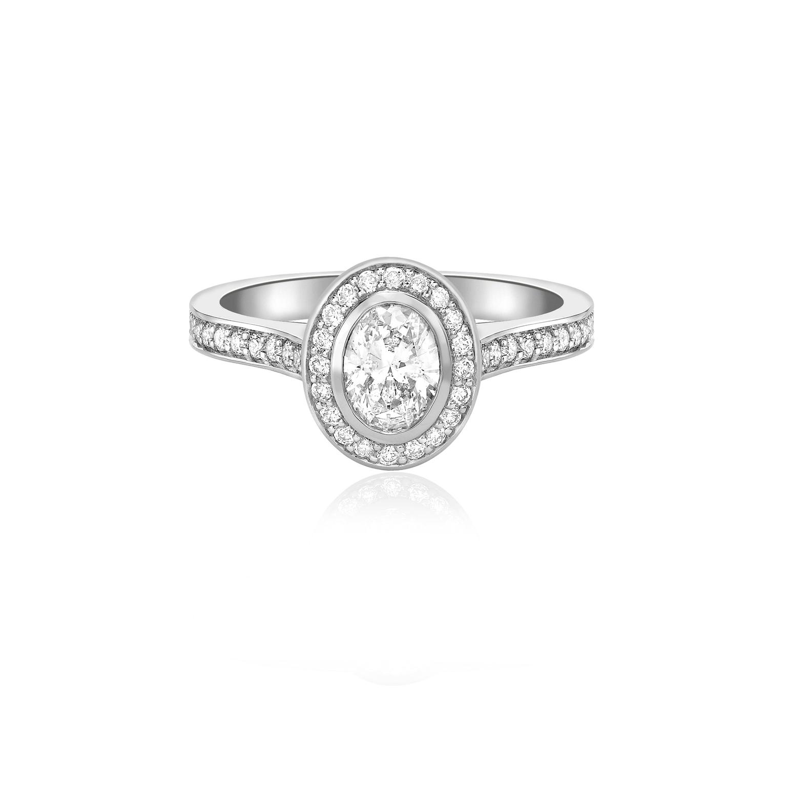 Ingle-&-Rhode-Pavane-diamond-ring-zoom