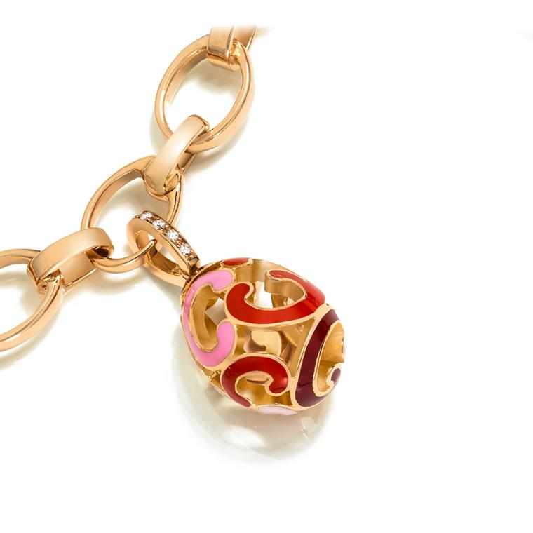Faberge-Rose-Charm-zoom