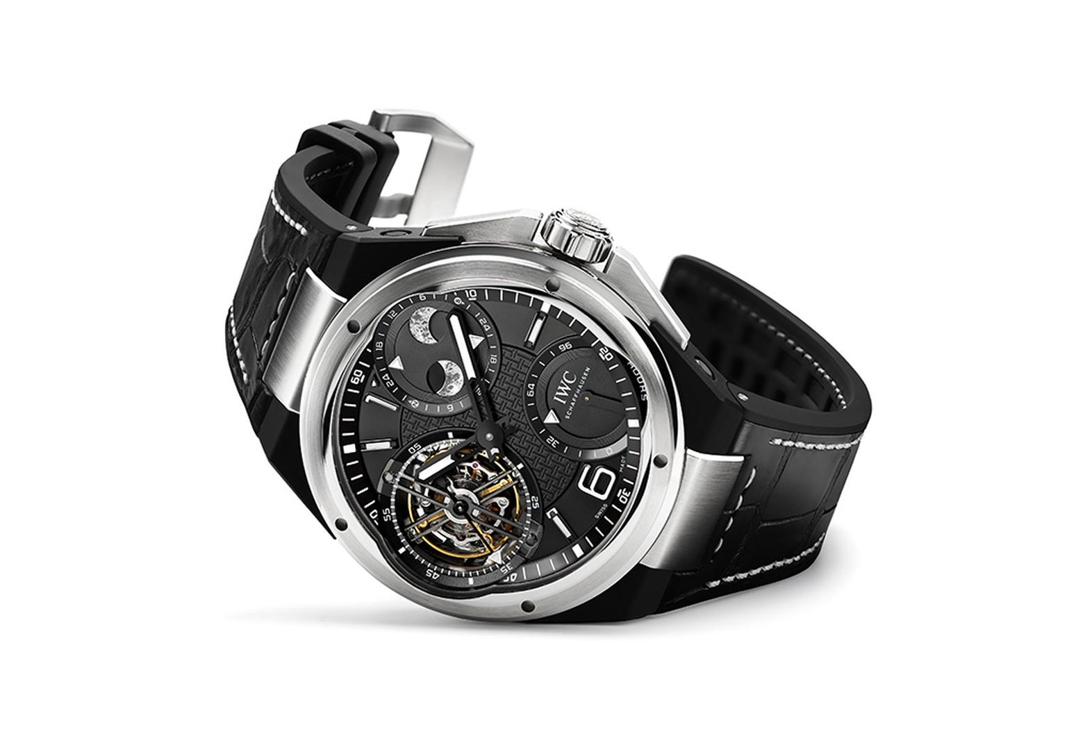 2IWCINGENIEUR-CONSTANT-FORCE-TOURBILLON