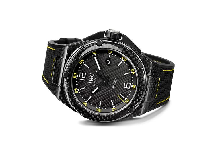 07IWCIngenieurAUTOMATIC-CARBON-PERFORMANCE
