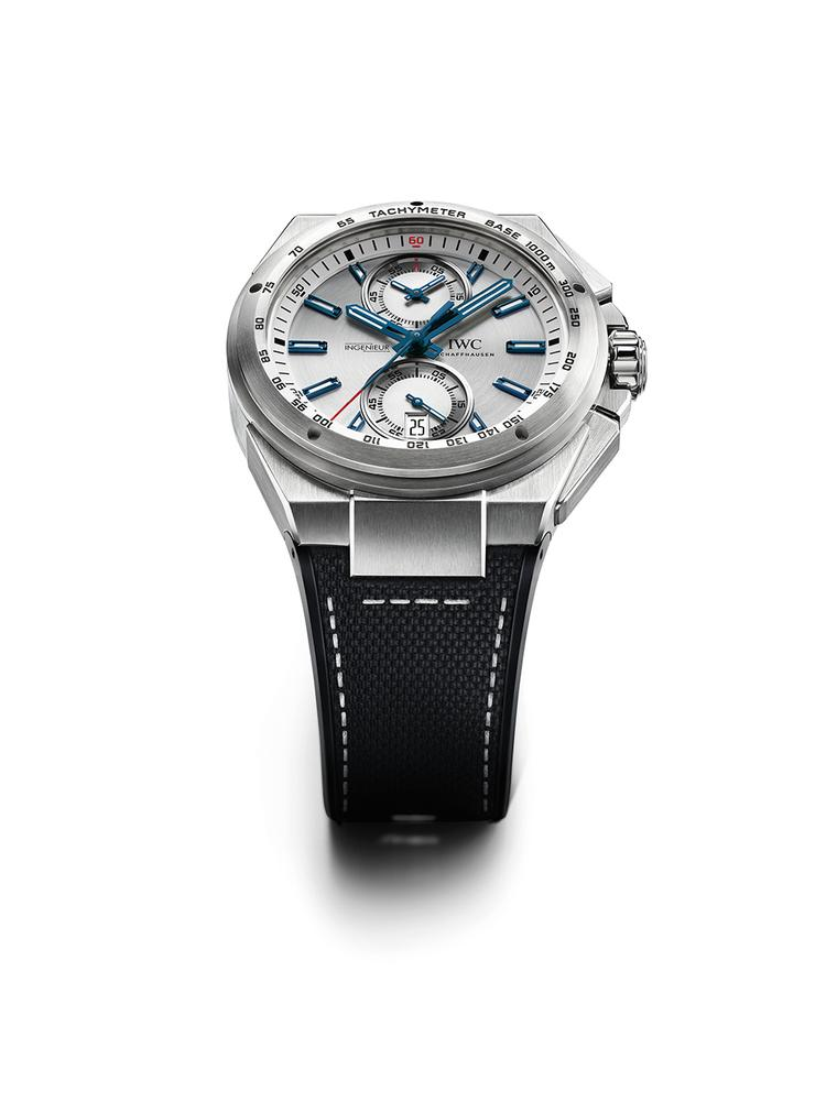 14IWCINGENIEUR-CHRONOGRAPH-RACER
