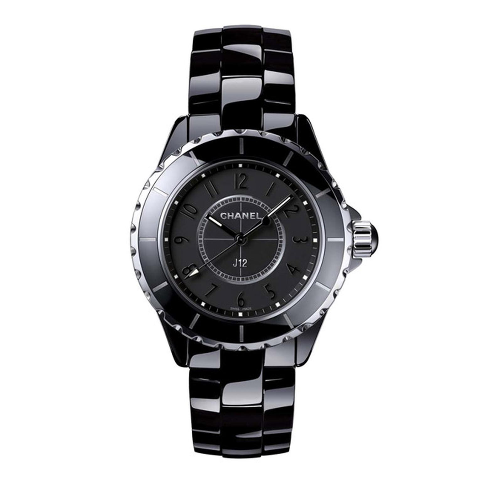 Chanel-J12-Black-Intense-main