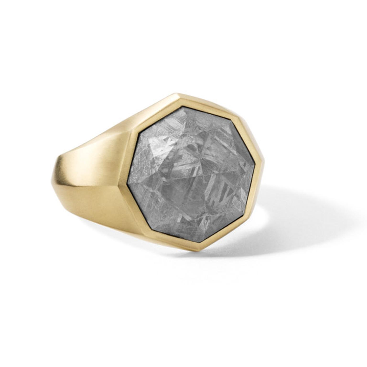 David-Yurman-Meteorite-ring-main