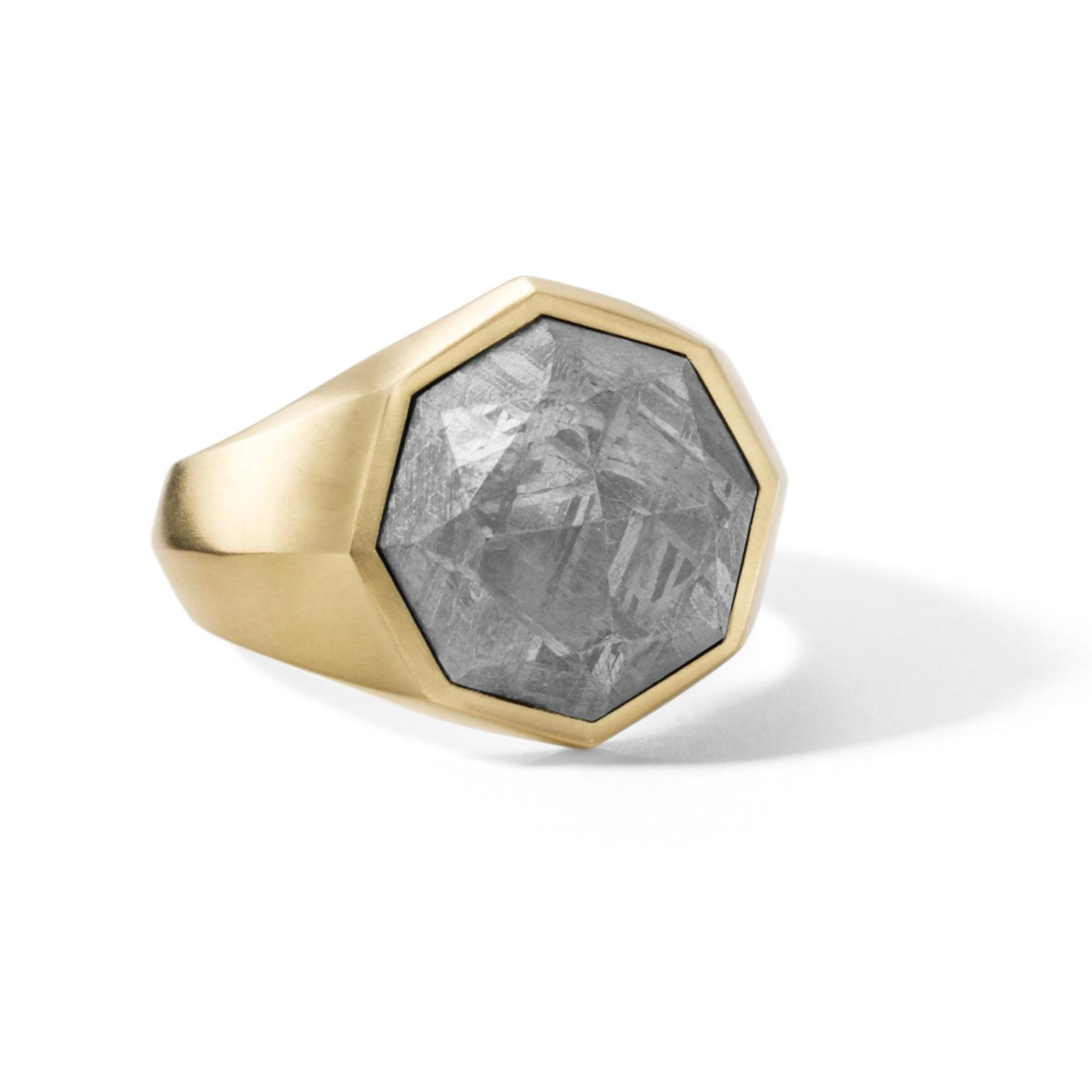 David-Yurman-Meteorite-ring-zoom